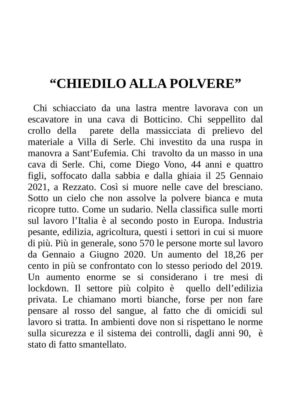 CHIEDILO ALLA POLVERE-1