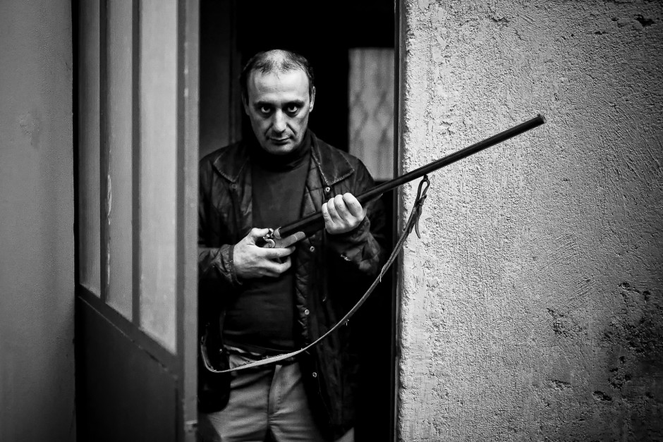 CLAUDIO RIZZINI_09 Armàti di paura -1