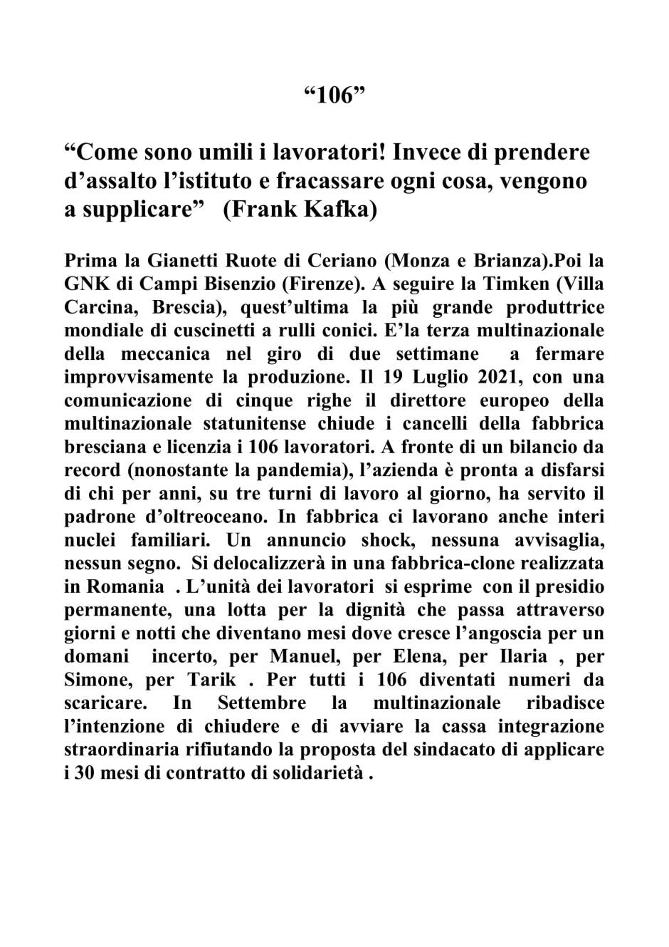 Claudio Rizzini-106KAFKA-1