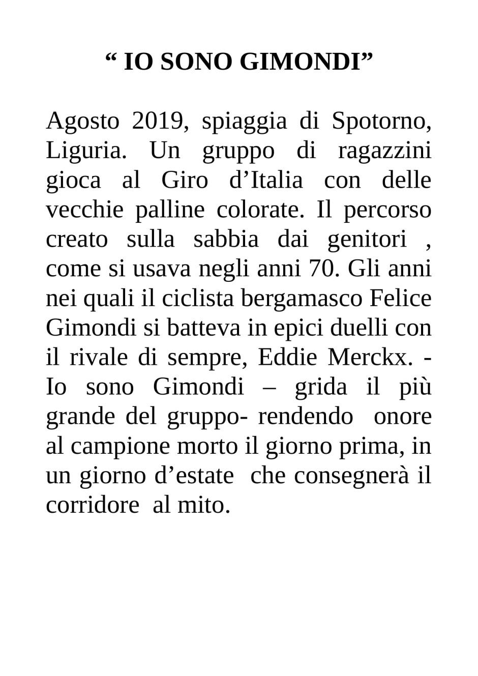 IO SONO GIMONDI-1