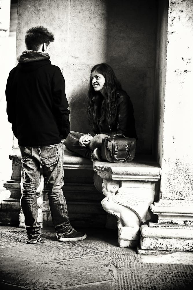Incontro (6)-201