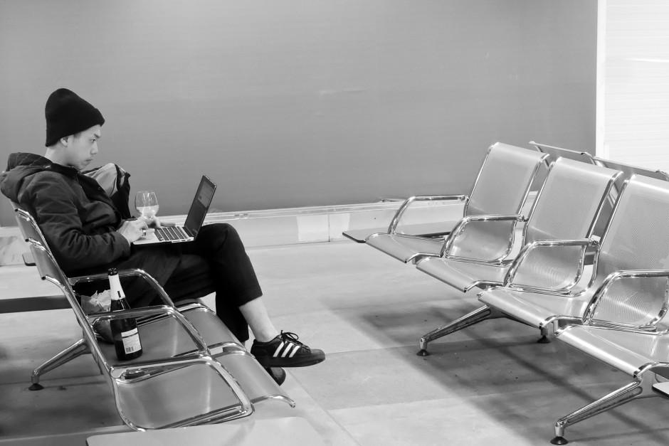 airportnataleoccidentale18 039-Edit-Edit-Edit-Edit-1921