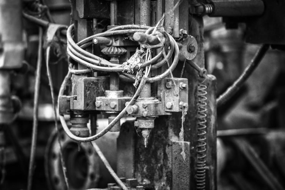 macchinevecchiescritte2017 027-Modifica-Modifica-2