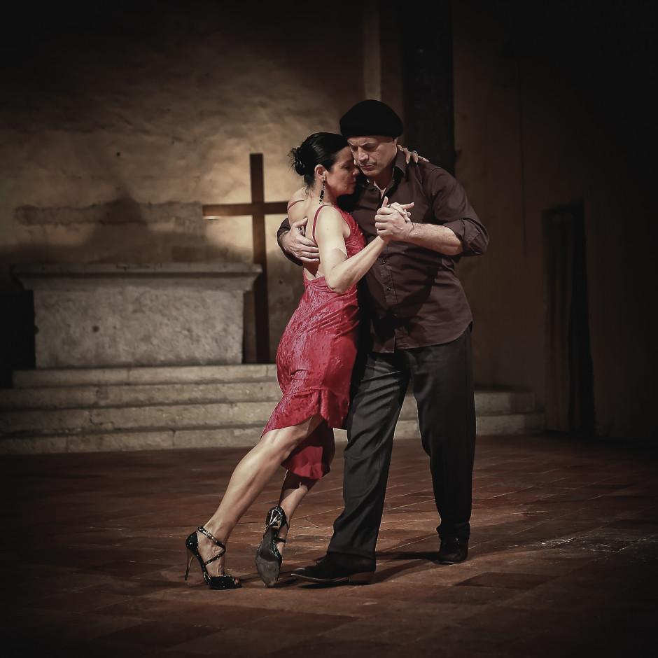 tangogussago2016 035-Edit-Edit-Edit-Edit-Edit-9999-1