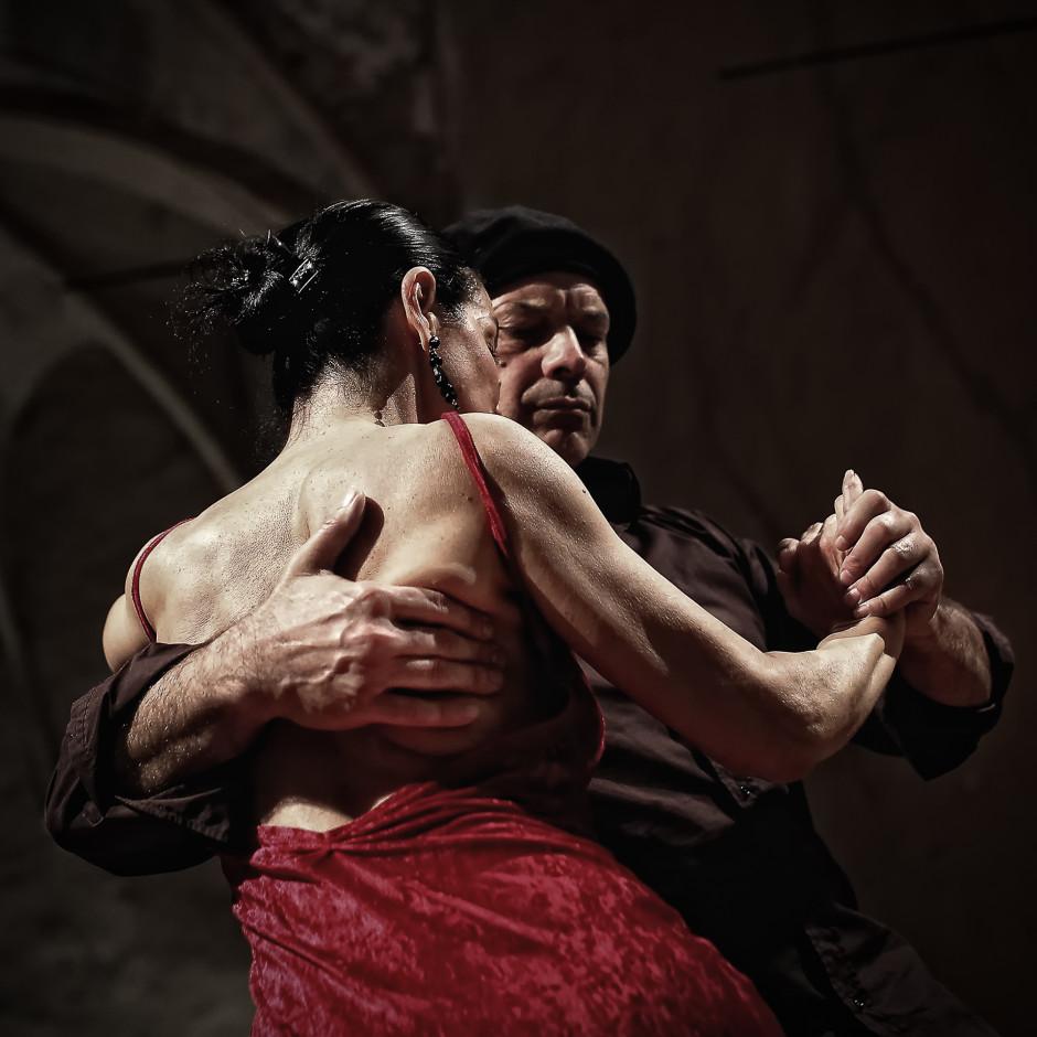 tangogussago2016 329-Edit-Edit-Edit-Edit-Edit-Edit-167-1