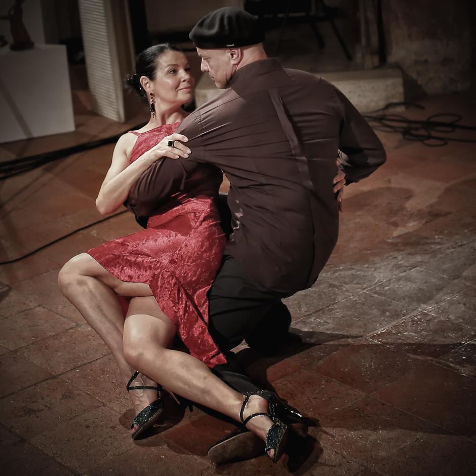 tangogussago2016 474-Edit-Edit-Edit-Edit-Edit-Edit-167-1